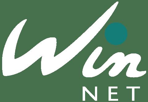 株式会社WINNET